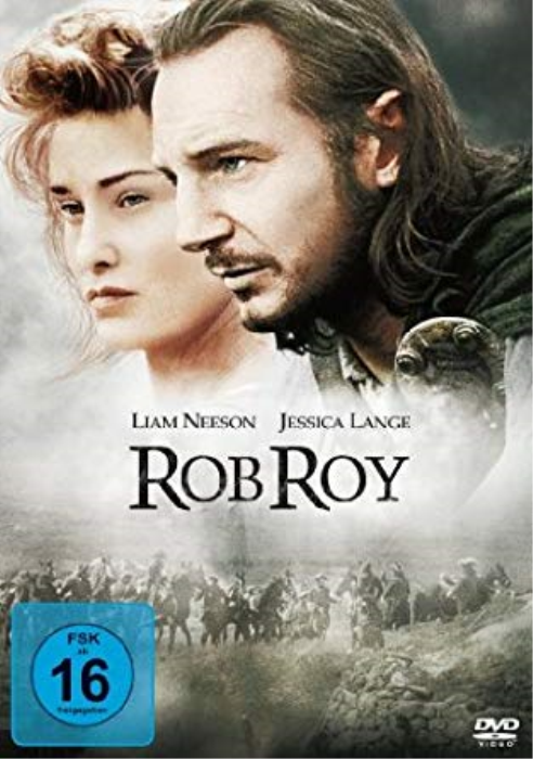 First Additional product image for - Roy Boy (part 2)