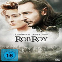 Roy Boy (part 2) | eBooks | History