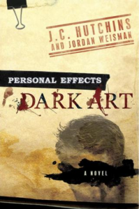 Personal Effects: Dark Art | eBooks | Fiction