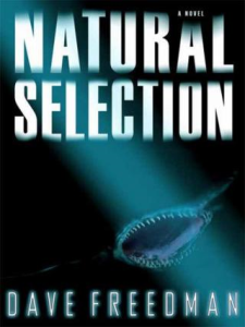 Natural Selection | eBooks | Horror