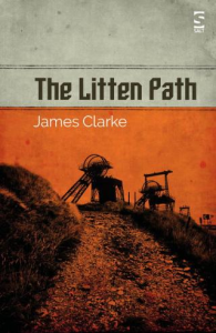 the litten path