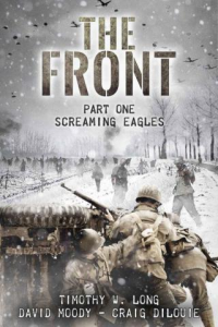 Screaming Eagles | eBooks | History