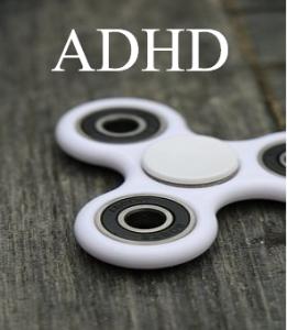 Adhd | eBooks | Health