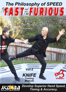 the fast & the furious vol-2 knife-download