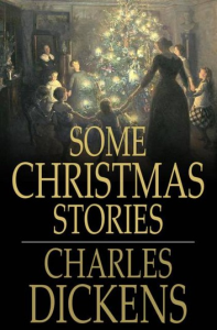 some short christmas stories charles dickens