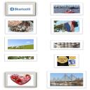 Zeg het in het Nederlands 11-20 Audio set + transcripts   Audio Books   Languages
