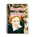 Stress Free Christmas | eBooks | Parenting