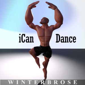 iCan DANCE Dancing Poses for Toon Dwayne 8 | Software | Add-Ons and Plug-ins