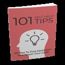 101 Self Help Tips | eBooks | Self Help