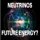 The Ghost Particle = New Wave Neutrino Is The New You | Audio Books | Religion and Spirituality