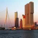 21 Zeg het in het Nederlands 21 | Audio Books | Languages