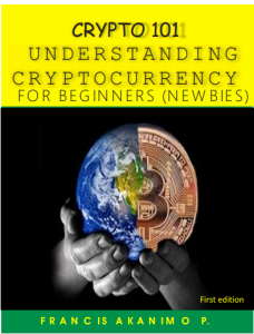 understand cryptocurrency for newbies