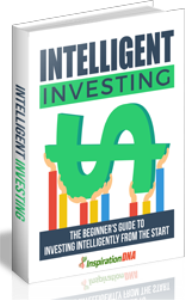 Intelligent Investing | eBooks | Finance