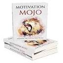 Motivation Mojo   eBooks   Self Help