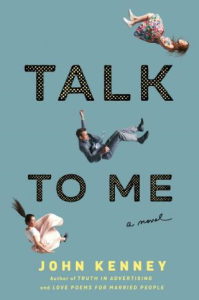 Talk to Me | eBooks | Classics