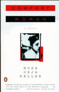 Comfort Woman | eBooks | History