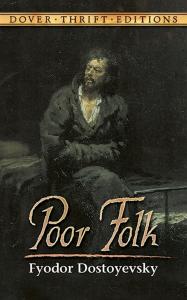 Poor Folk | eBooks | Classics