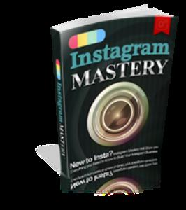 Instagram Mastery 2019 | eBooks | Computers