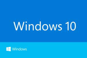 Windows 10 Activator | Software | Utilities