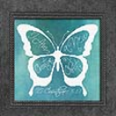 New Creation Butterfly | Crafting | Cross-Stitch | Other
