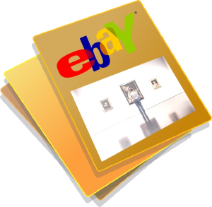 ebay report pdf - uk's most popular art sold in auction for jan/feb 2019