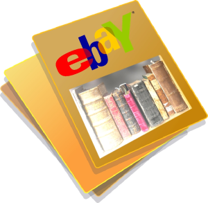 ebay report pdf - uk's most popular books sold in auction for jan/feb 2019