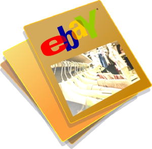 ebay report pdf - uk's most popular clothes sold in auction for jan/feb 2019