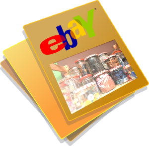 ebay report pdf - uk's most popular collectables sold in auction for jan/feb/ 2019