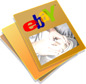 ebay report pdf - uk's most popular crafts sold in auction for jan/feb 2019