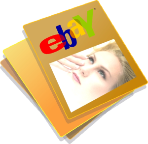 ebay report pdf - uk's most popular health & beauty items sold in auction for jan/feb 2019
