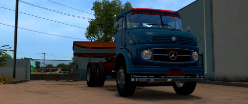 Second Additional product image for - Ets2 Rotas Brasil