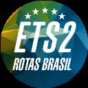 Ets2 Rotas Brasil | Software | Games