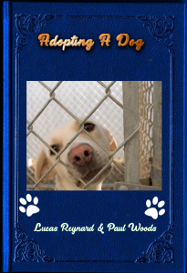 Adopting A Dog | eBooks | Pets