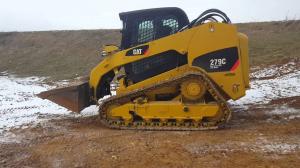 download caterpillar 279c2 compact track loader service repair manual kwb