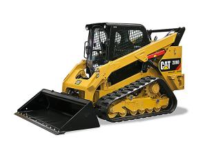 Download Caterpillar 289C2 Compact Track Loader Service Repair Manual RTD | eBooks | Automotive