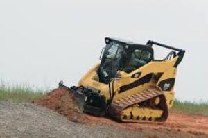 download caterpillar 299c compact track loader service repair manual jsp