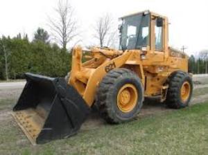 case 621 wheel loader service manual instant download (jak0021701 & up)