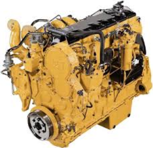 Download Caterpillar 3406E Engine Disassembly & Assembly Shop Manual 1MM 2WS SENR5016-06 | eBooks | Automotive
