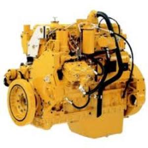 download caterpillar 3114 3116d 3126 engine service repair manual