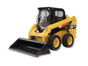 download caterpillar 236 246 248 252 262 skid steer loader repair manual