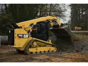 download caterpilar 299d xhp compact track loader testing and adjusting manual