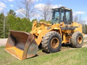 Case 621C 721C Wheel Loader Service Repair Manual INSTANT DOWNLOAD | eBooks | Automotive