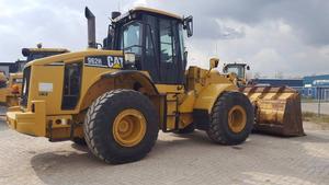 download caterpillar 950h 962h wheel loader schematic manual