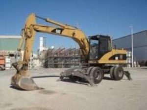 download caterpillar 214b 214bft excavator service repair manual
