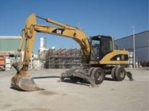 Download Caterpillar 214B 214BFT Excavator Service Repair Manual   eBooks   Automotive