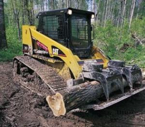 Download Caterpillar 225B2 Skid Steer Loader Service Repair Manual | eBooks | Automotive