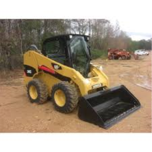 Download Caterpillar 246C, 256C, 262C and 272C Skid Steer Loader Service Repair Manual DWS, JAY, MST, RED, TMW | eBooks | Automotive