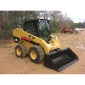 download caterpillar 246c, 256c, 262c and 272c skid steer loader service repair manual dws, jay, mst, red, tmw