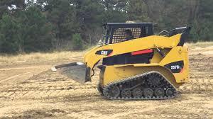 Download Caterpillar 247B3 and 257B3 Multi Terrain Loader Service Repair Manual AS2M MWD, SNA | eBooks | Automotive
