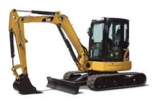 download caterpillar 305d cr 305.5d cr mini hyd excavator service repair manual xer
